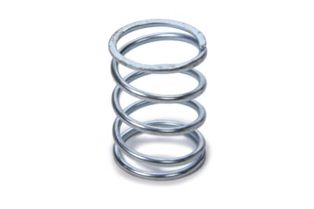 U-Joint Spring