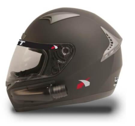 Impact SXS Helmet