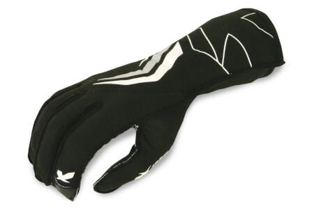 Phenom Touch Screen Gloves