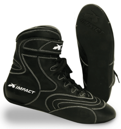 SFI 3.3/20 Nitro Drag Shoe