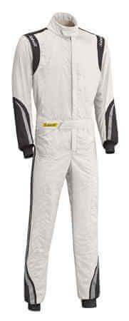 Hero GT PRO Race Suit