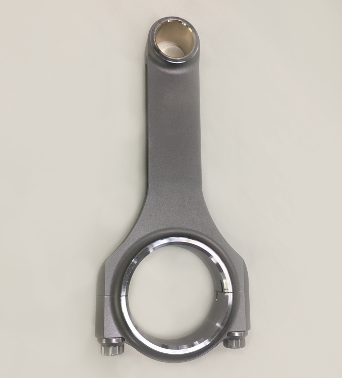 NL Series Connecting Rod