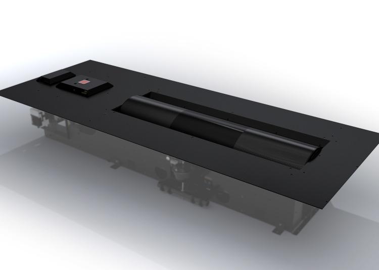 MODEL 224XLC2
