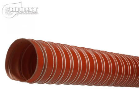 Silicone Air Duct Hoses