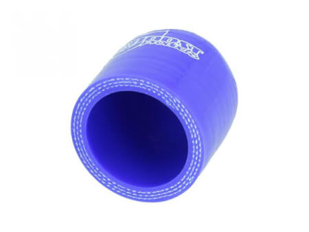 Silicone Coolant Caps