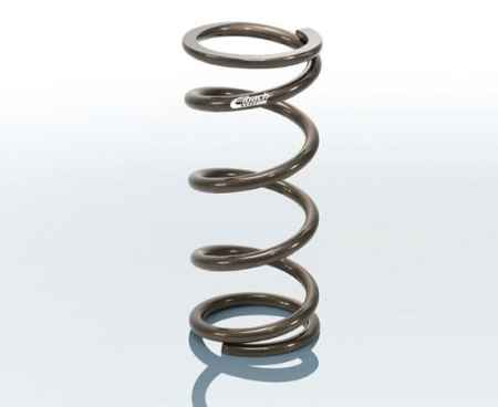 Max Load Race Springs