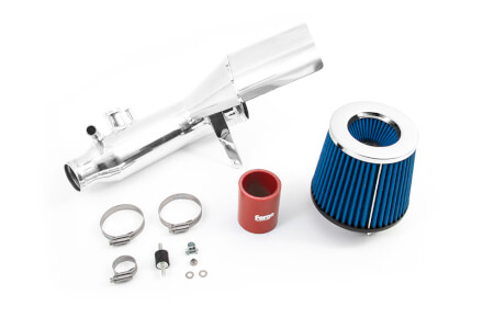 INTAKE KIT FOR FIAT GRANDE PUNTO AND ALFA ROMEO MITO