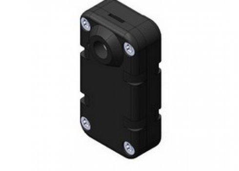 INF-BS Bluetooth Tire Temperature Sensor