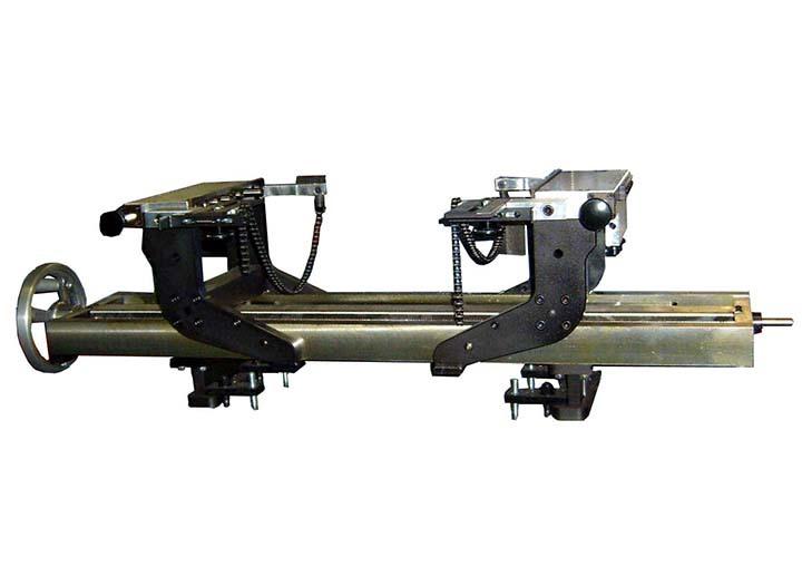 Winfield DSF-1500