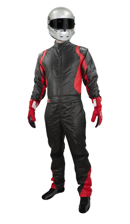 Precision II Suit