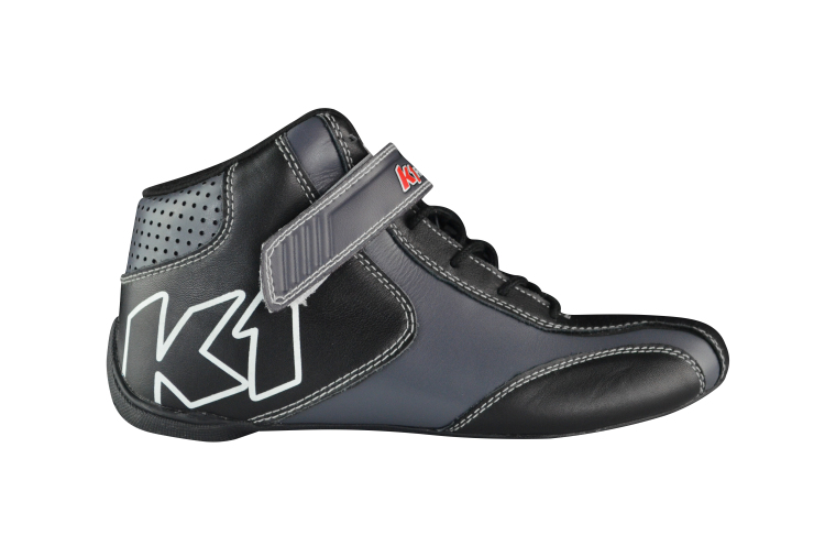 Champ Auto Racing Shoe