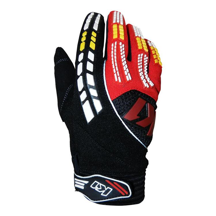 Pro Pit Mechanics Gloves