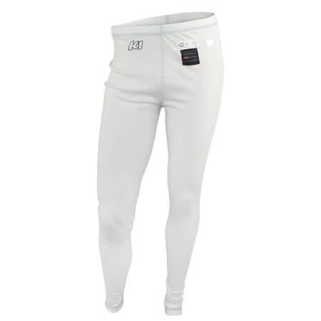 K1 FLEX Underpants