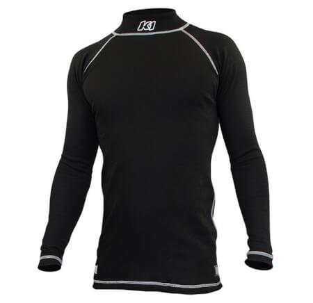 K1 Flex Under Shirt