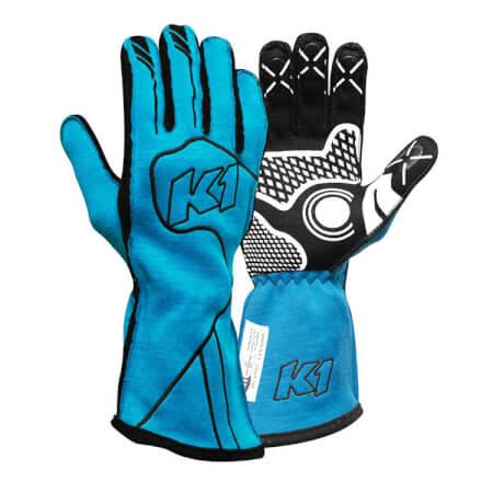 k1 Champ Glove