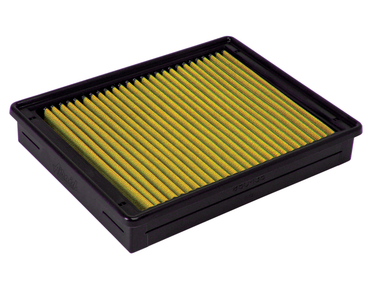 Airaid Replacement Air Filter (850-135)