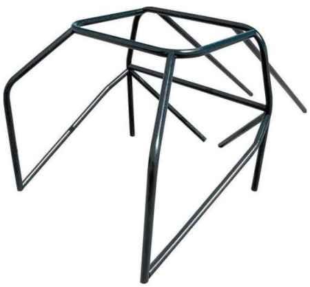 10pt Roll Cage Kit