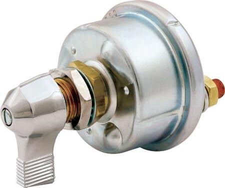 Battery Disc Switch for Alternator ALL80157