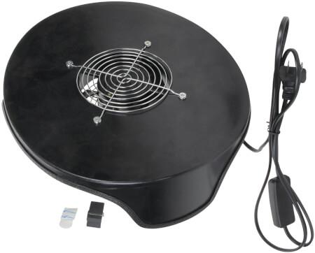 Helmet Dryer ALL13018