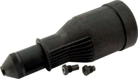 Rivet Gun Adapter for Cordless Drill ALL18205
