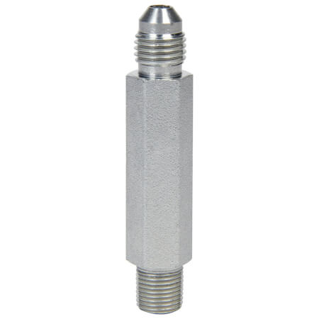 """Steel Adapter Fitting 1/8"""" to 4AN TAll ALL50004-ALL50021"""