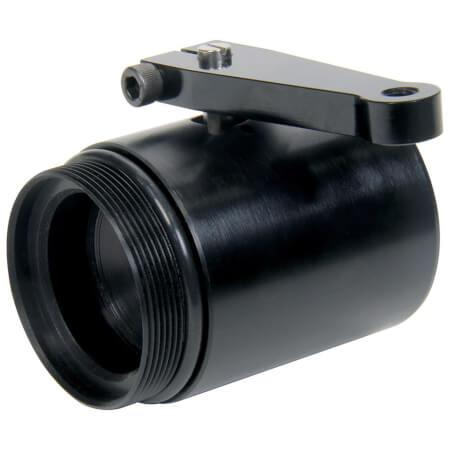 Fuel Filter Shut-Off Valve ALL40210