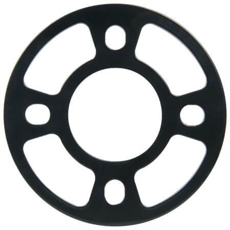 4 Lug Wheel Spacer ALL44200