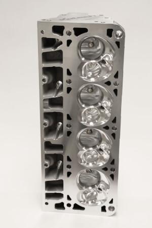 Katech LS-LT-Modern Hemi CNC Cylinder Head Porting Service