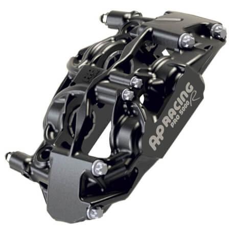 Pro 5000 R - Brake Calipers