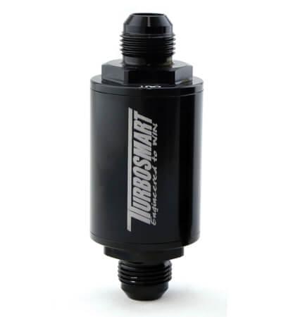 Turbosmart Fuel Filters