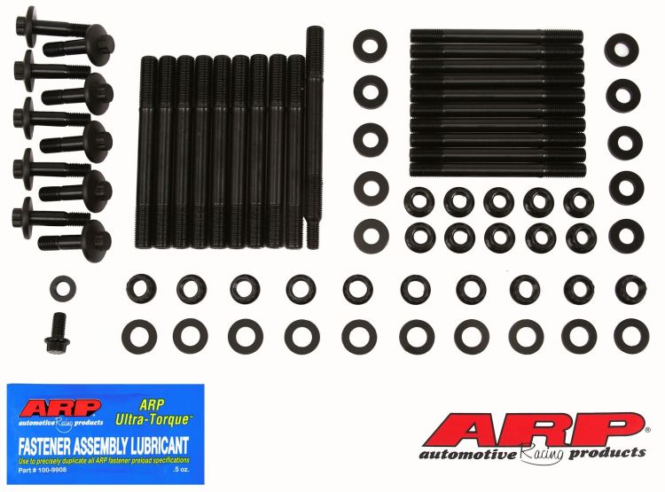 ARP Coyote Main Cap Stud Kit
