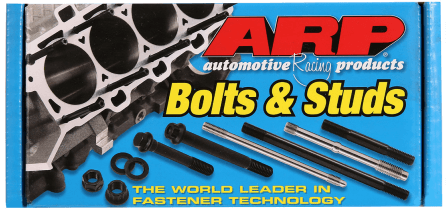 ARP Kits #235-4330, 235-4329, 235-4324