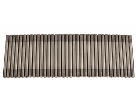 ARP Kit 230-4302