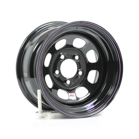 IMCA Competition Wheels