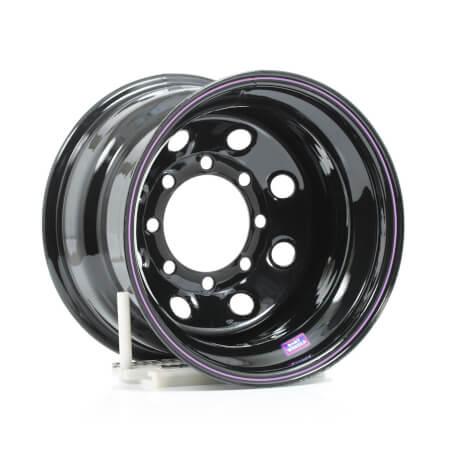 Supertrucker Wheels