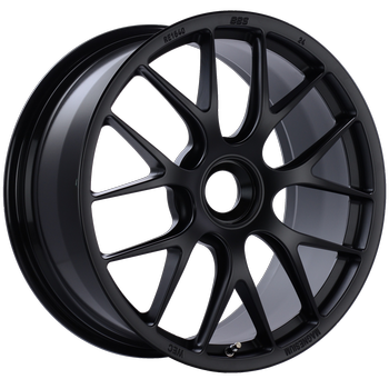 "RE-MTSP 20"" DIAMETER MONO-BLOC RACING WHEELS"