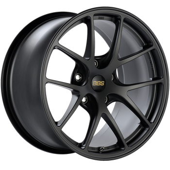 "RIA 18"" DIAMETER MONO-BLOC RACING WHEELS"