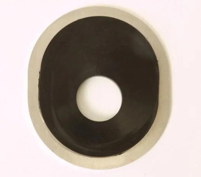 Raised Cam Fuel Pump Seal