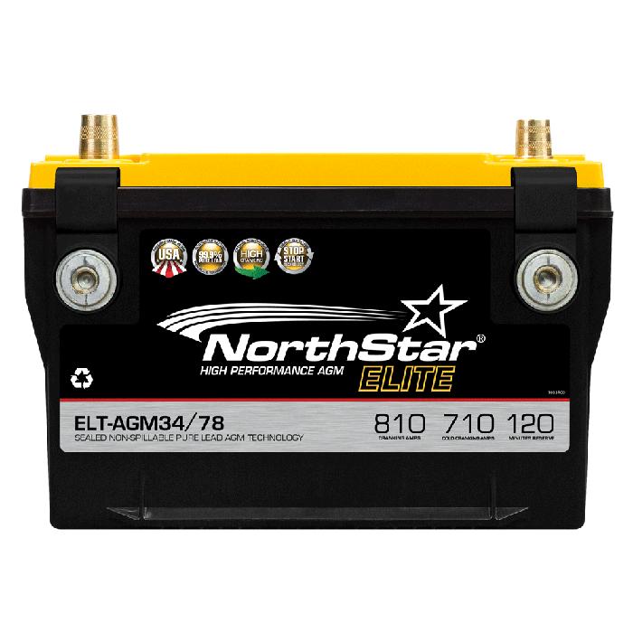 NSB-ELT-34/78