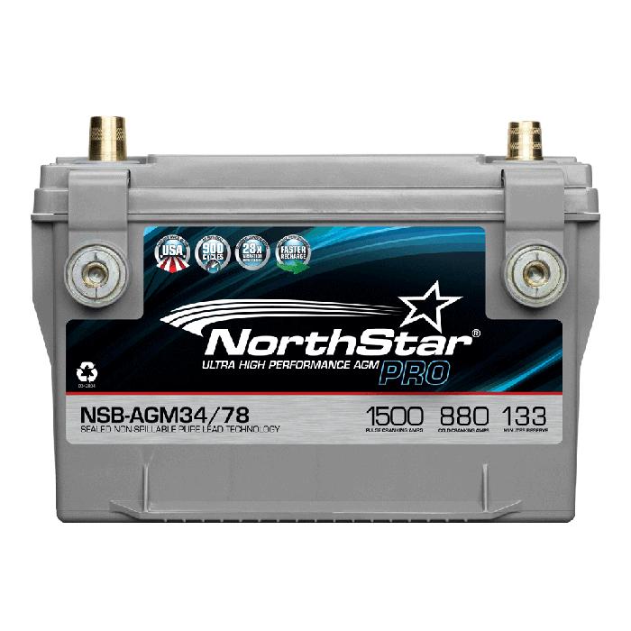 NSB-AGM-34/78