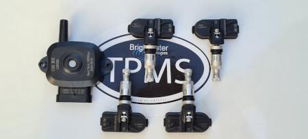 BW_TPMS_KIT