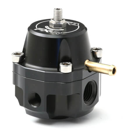 FX-R Fuel Pressure Regulator (-6AN Ports)