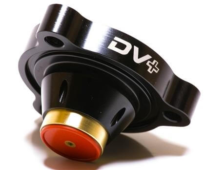 DV+ Diverter Valve For Ford Ranger 2.3 EcoBoost