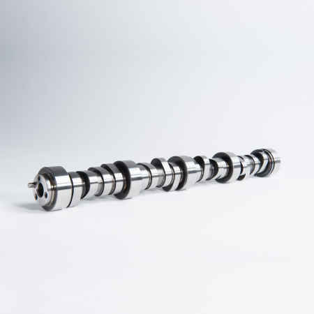LS TITAN SERIES HIGH PERFORMANCE CAMSHAFTS