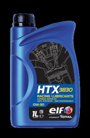 HTX 3830 0W-30
