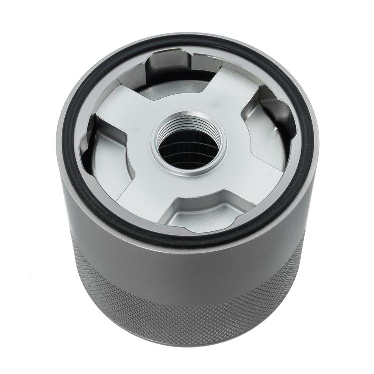 HyperFlow Oil Filter