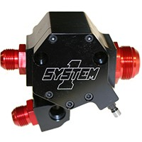 Billet HEMI Oil Pumps