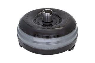 GM 278mm HP 4L60 LS Torque Converter