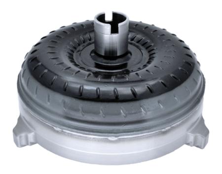 GM 245mm Pro Series 6L80E Torque Converter