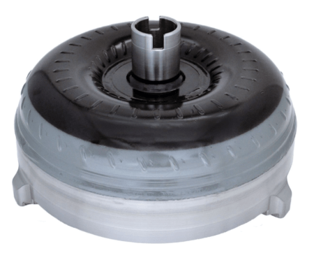 GM 258mm Pro Series 4L80E Torque Converter
